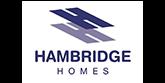 hambridge