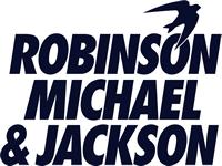 rmj about logo
