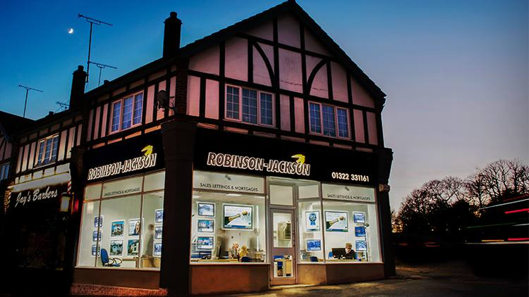 Barnehurst Estate Agents