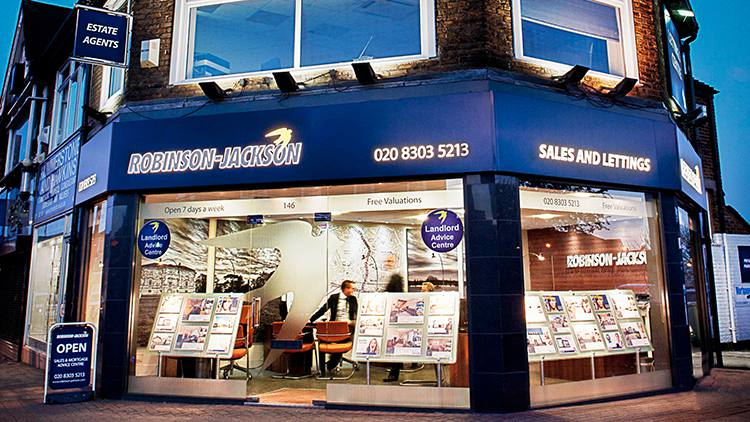 Welling Estate Agents
