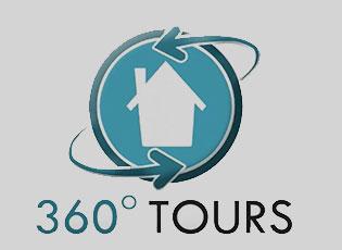 360videothumb