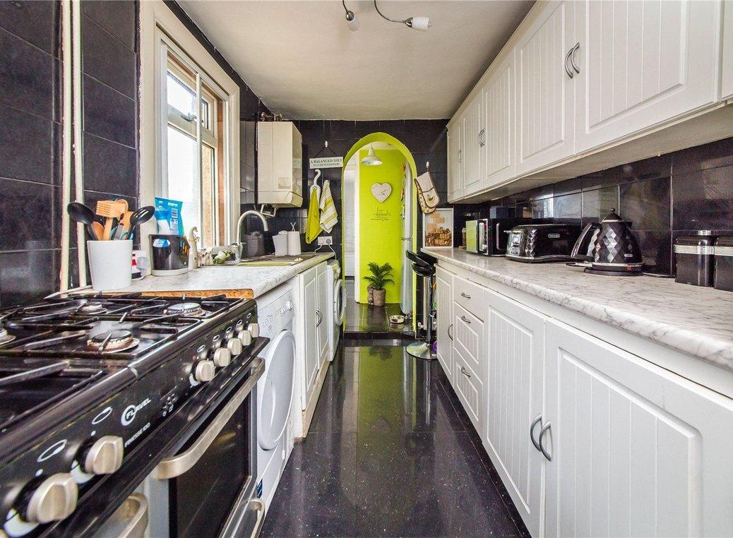 Properties For Sale Springhead Park Northfleet