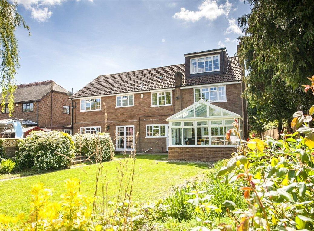 property for sale in strood robinson jackson